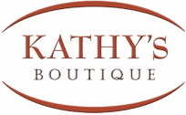 Kathy's Boutique